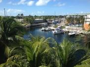 Marina Del Mar, Key Largo