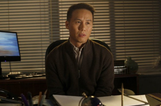 law-order-SVU-trophy-BD-wong-1024x674