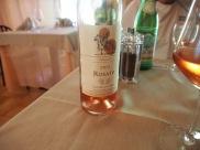 rosato deliciousness