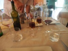 dessert wine yumminess