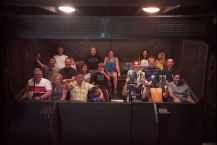 tower of terror 1