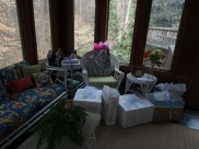 and more gifts
