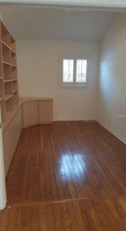 "the ""3rd bedroom"" from the listing photos"